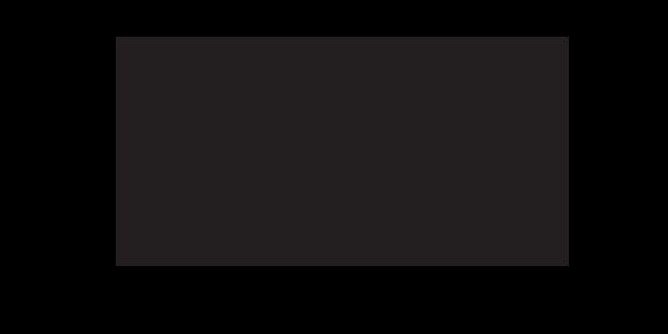 Kyrö Distillery Logo png