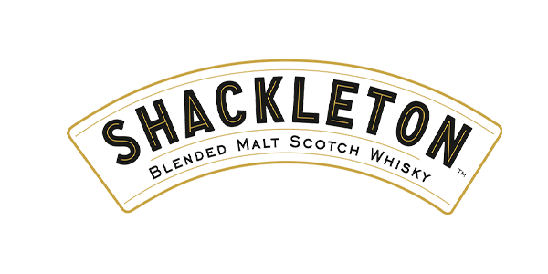 Shackleton Whisky