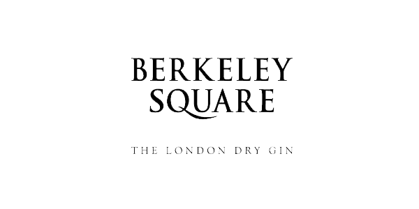 Berkeley Square Logo png
