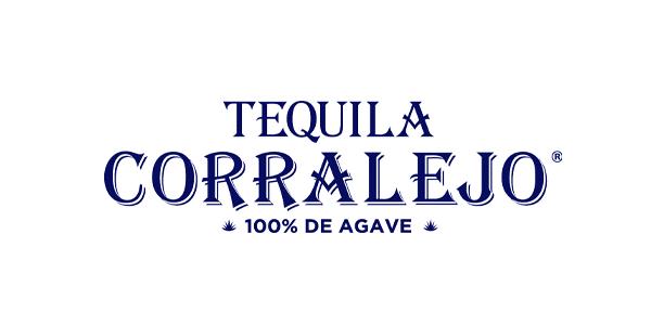 Tequila Corralejo Logo