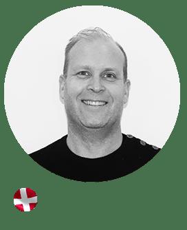 Kontakt Dan Lundsgaard