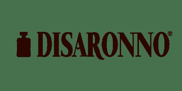 Disaronno Logo png
