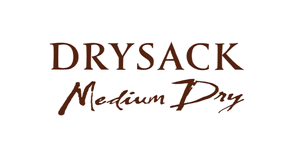 Drysack Medium