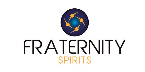 Fraternity Spirits Logo