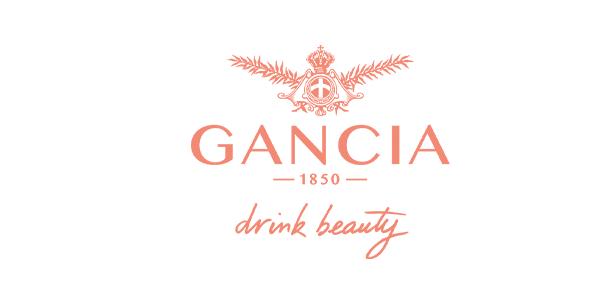 Gancia Originc Logo Png