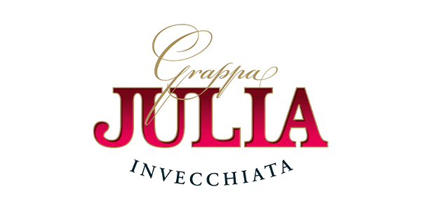Julia Grappa Invecchiata Grappa