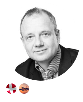 Kontakt Lars Münter