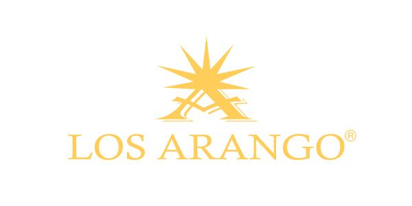 Los Arango Tequila Logo