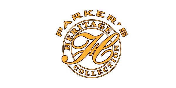 Parker's Heritage
