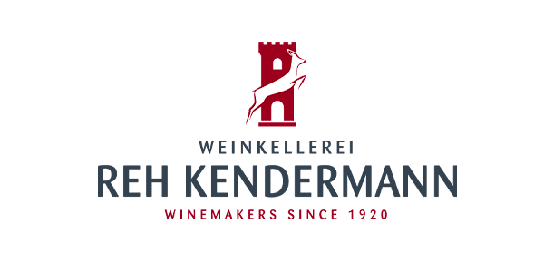 REH Kendermann Logo png