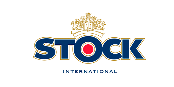 Stock spirits Logo png