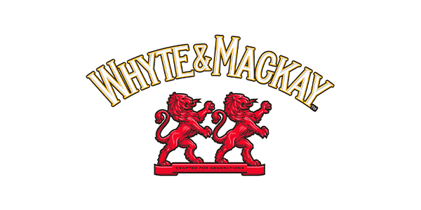 Whyte and Mackay Logo png