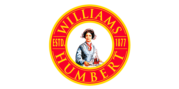 WILLIAMS HUMBERT