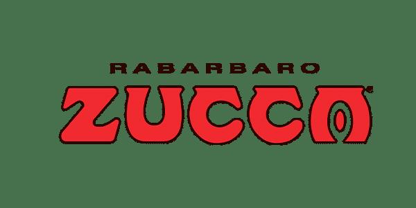 rabarbaro zucca Logo png