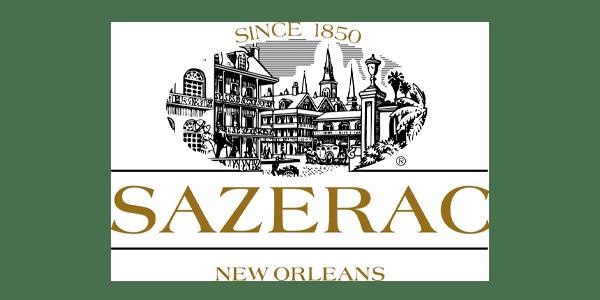Sazerac Logo png