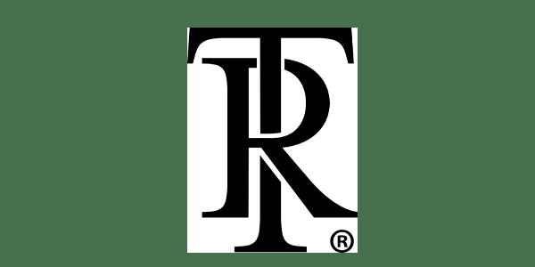 templeton rye Whisky Logo