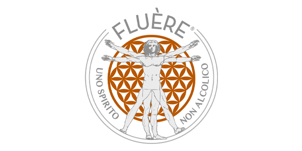 Fluére Alkoholfri drink