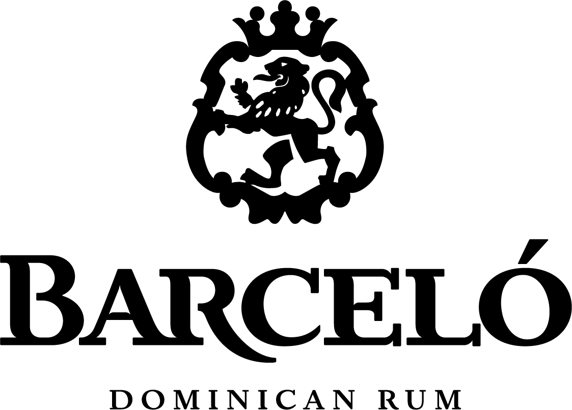 Brands - Ron Barceló Rom Logo