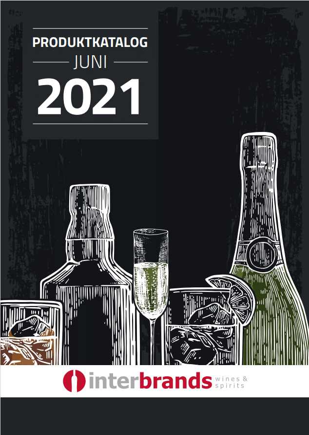 Produktkatalog juni 2021